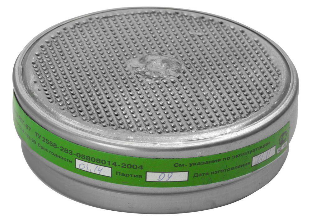 термобелье Этот фильтрующие элементы к противогазам обладателей термобелье возник